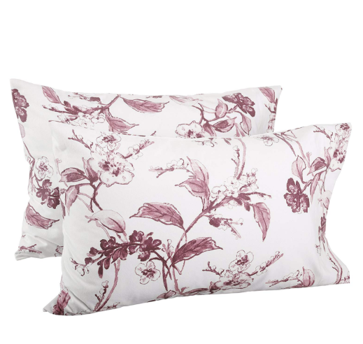 Best Flannel Sheets Consumer Reports2019 Pillows Flannel Pillows Beautiful Pillows