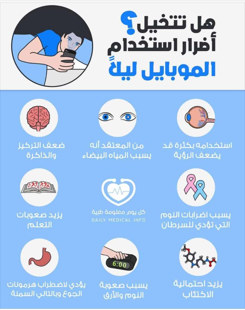 الفرق بين ضعف او فرط الغدة الدرقيه Health Fitness Nutrition Health And Wellness Center Body Health