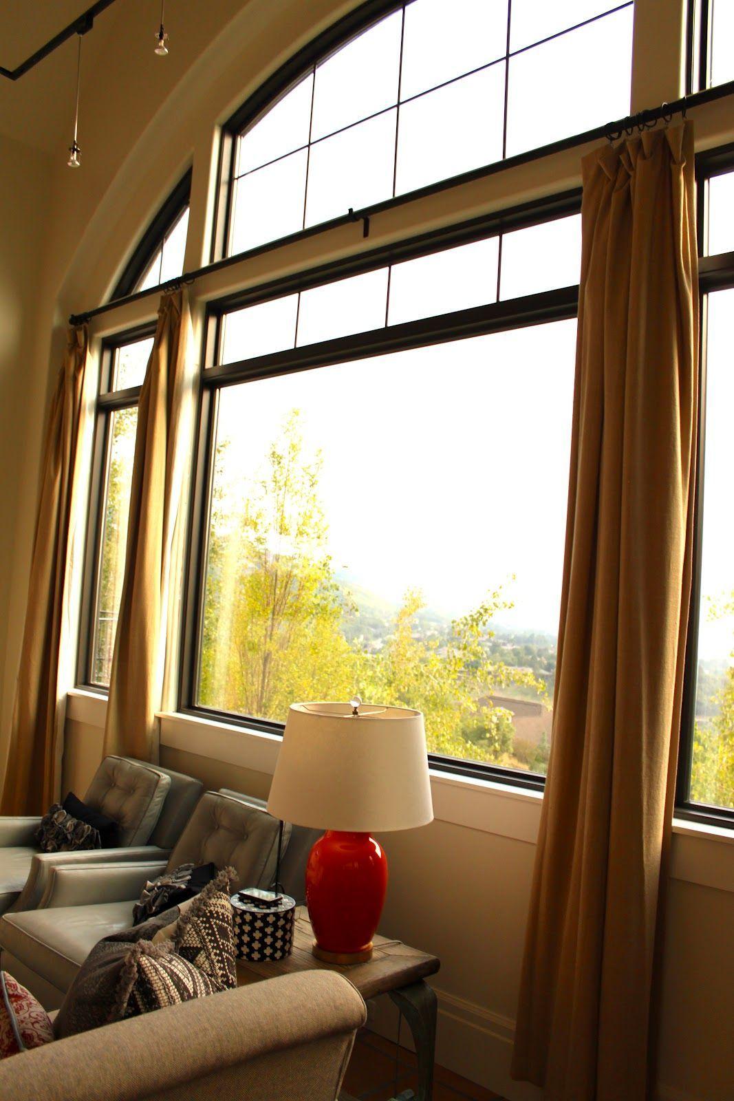 Dark sheer curtains curtains wall moderncurtains ideas design gold