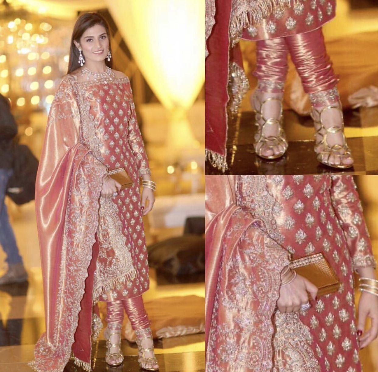 Pin By Jagruti Vakil On Wedding Clothes Pakistan Dress Pakistani Dress Design Pakistani Formal Dresses