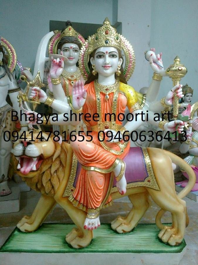 7c33061275e Need to buy Marble Durga Maa Statue- Marblesstatue.com  We present you our