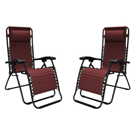 Patio Garden Lawn Chairs Beach Chairs Patio Chairs