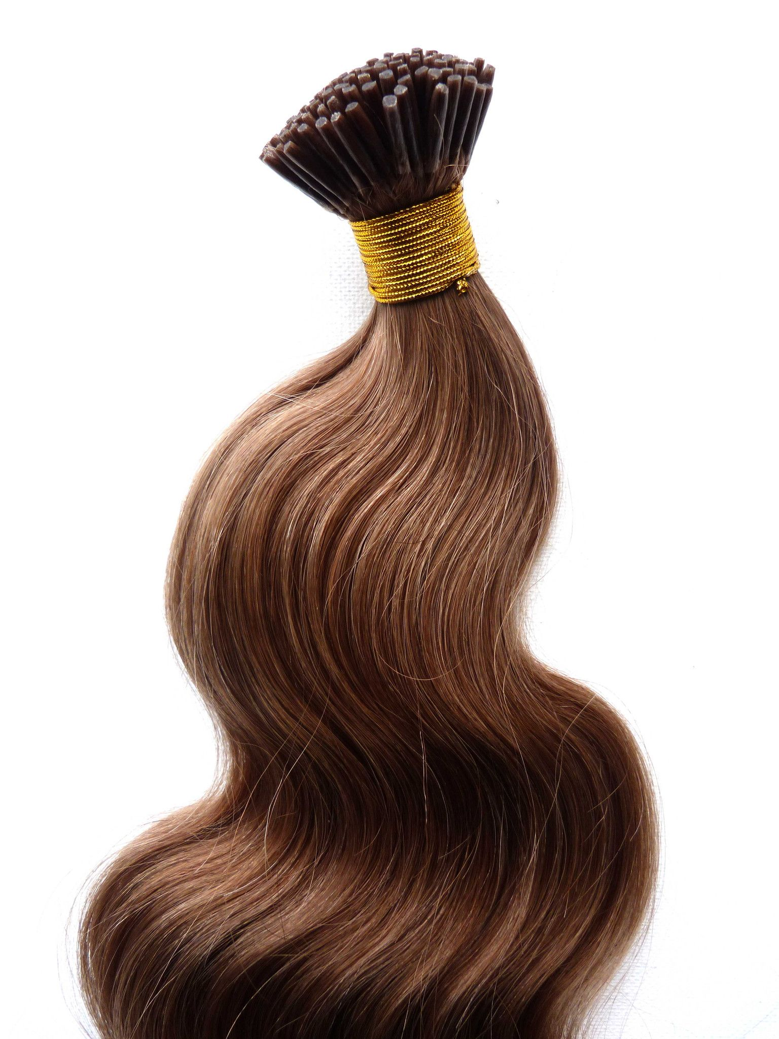 Pre Bonded Hair Extensions At Mooi Hair Extension Provide Additional