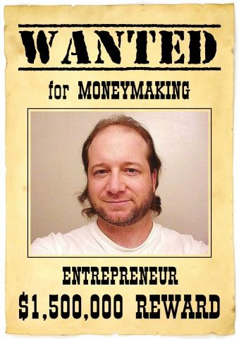 download wanted poster template and create old wanted poster using ronyasoft poster maker