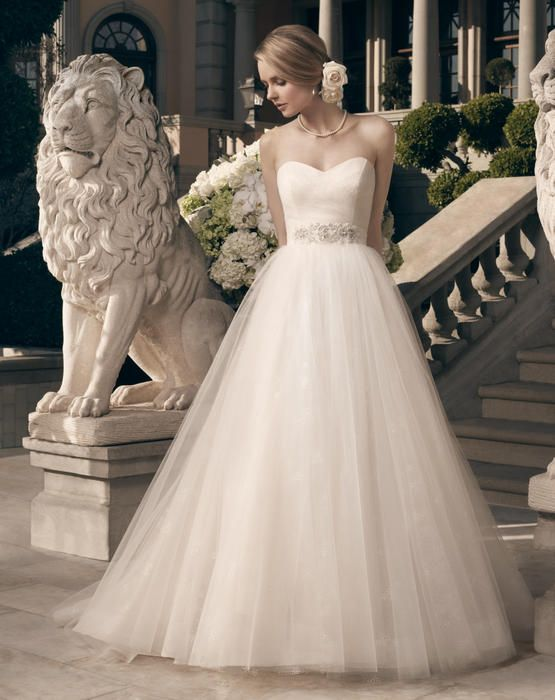 Casablanca Bridals Nikki S Offers The Largest Selection Of Prom Bridal Pageant Dresses In Tampa Ba Ball Gowns Wedding Wedding Gown Gallery Wedding Dresses