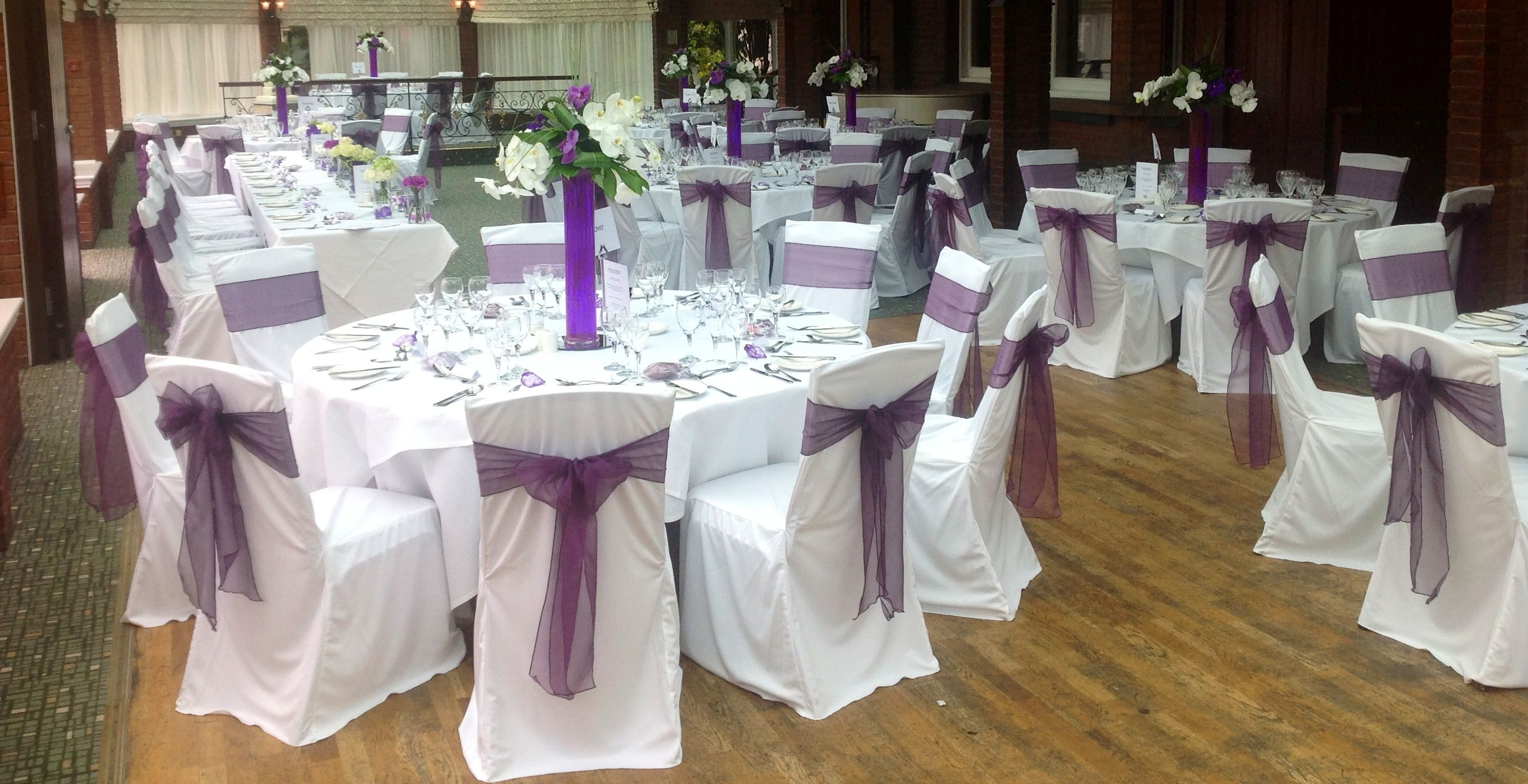 Wedding reception decoration images  Reception decoration  Lily Jones Brides  Pinterest