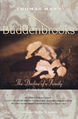 Reuploaded Buddenbrooks By Thomas Mann Download Free Ebooks To Read Offline For Ipad Iphone Ebook Format Txt Pdf