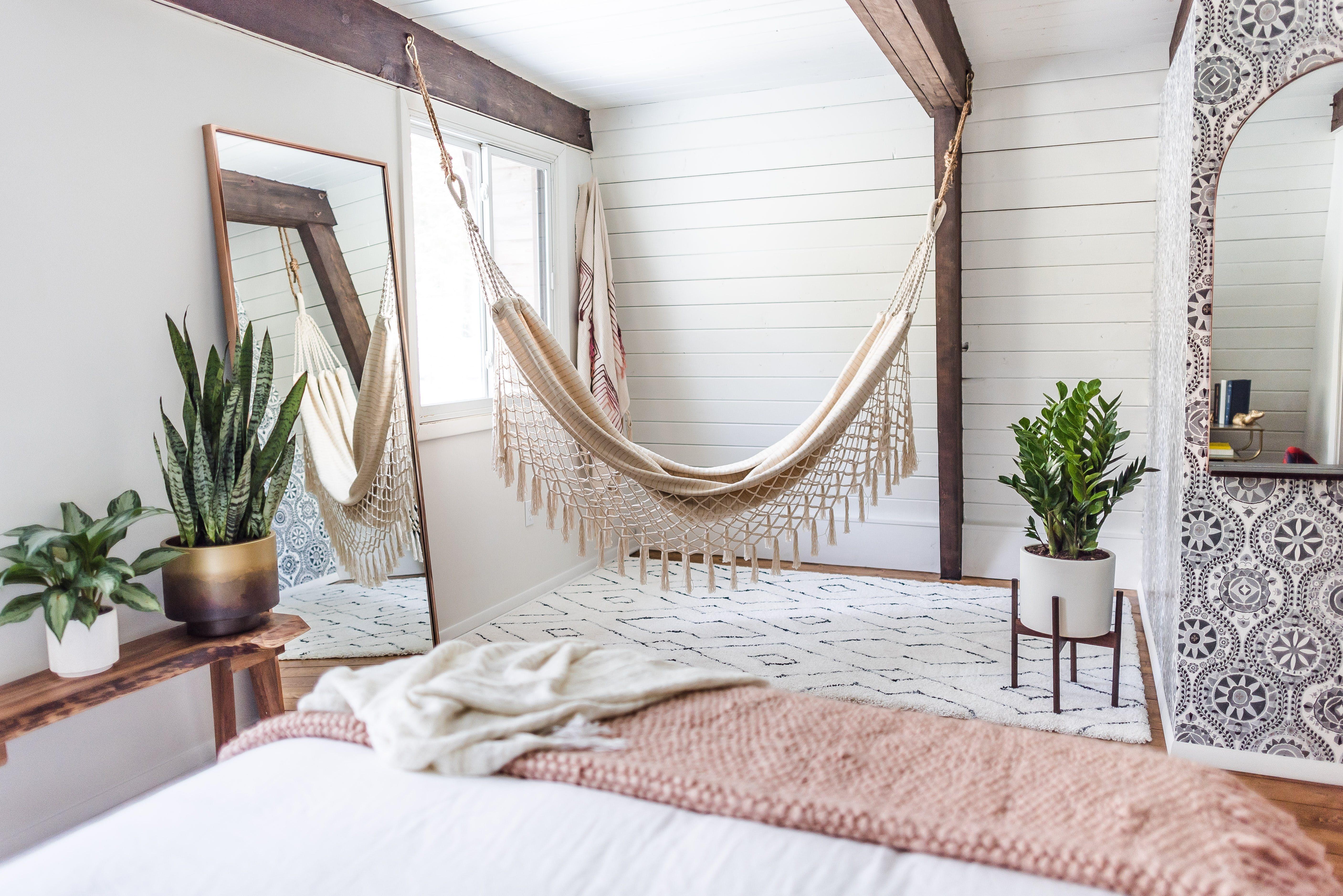 furniture loveseat outdoor for hanging design hammock hammocks indoor of best beautiful chair pictures bedroom