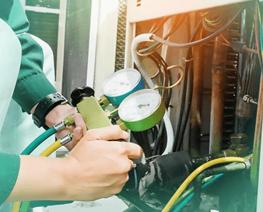 Heating Installation Repair Replacement Services In California Ca Heating Repair Heat Installation Heater Repair