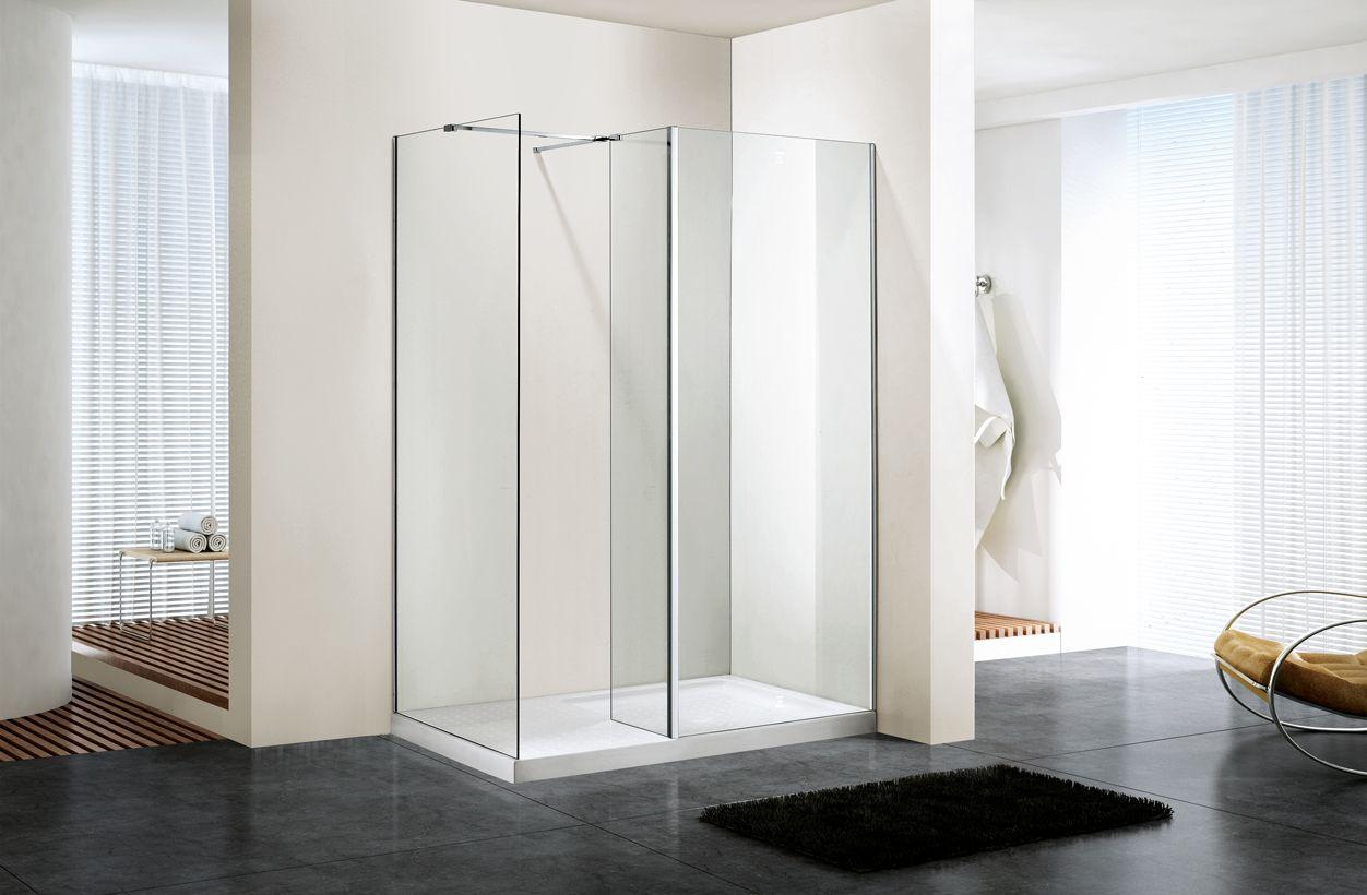 Shower Door Pivot Hinge Replacement Parts Framed Pin Pivot Hinge Shower Doors Shower Enclosure Frameless Shower Enclosures