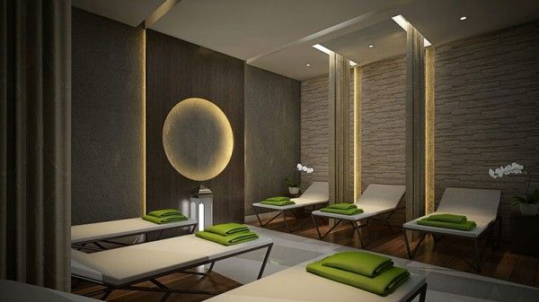 Modern Balinese Interior Designs Google Search Balinese