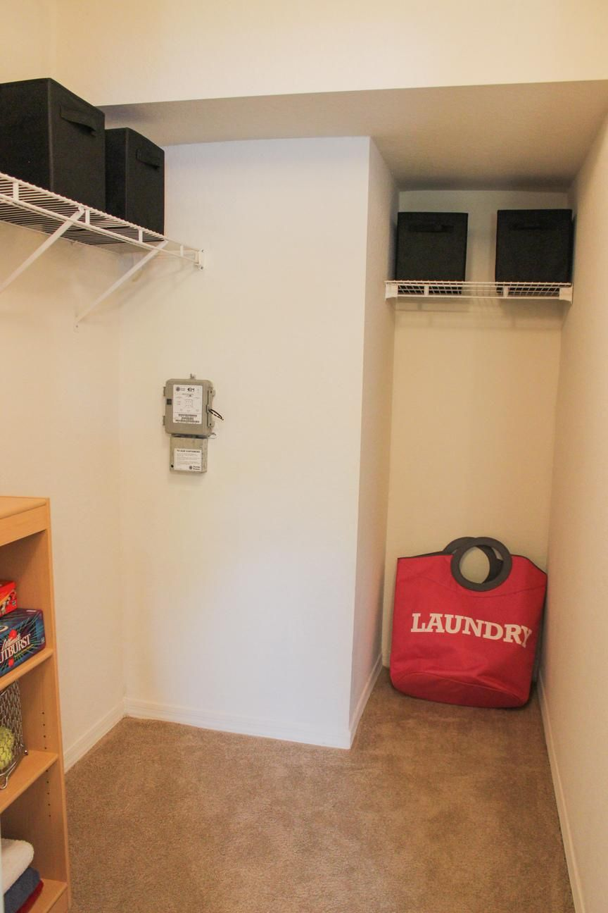 Floorplans Mercury 3100 Student Apartments For Orlando Fl At Ucf