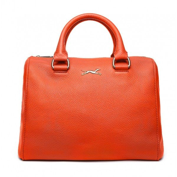 Bimba Y Lola Official Online Store Bimba Y Lola Bags Kate Spade Top Handle Bag Purses