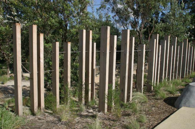 Frencham Cypress - designAclad -