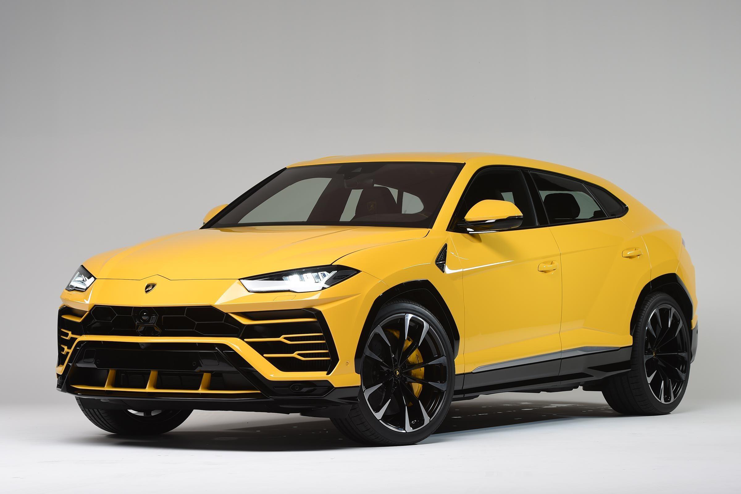 Lamborghini Car Stylecar Fastcar Upcomingcar Carparts