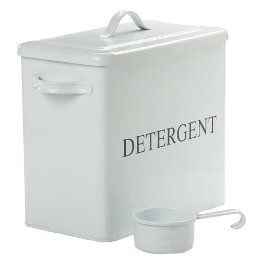 Powdered Laundry Detergent Container White Detergent Container Review Kaboodle Laundry Soap Container Detergent Container Laundry Detergent Container