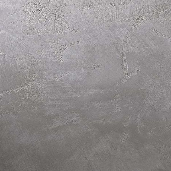 sichtbetonoptik 7c04 brillux hightech beton pinterest. Black Bedroom Furniture Sets. Home Design Ideas