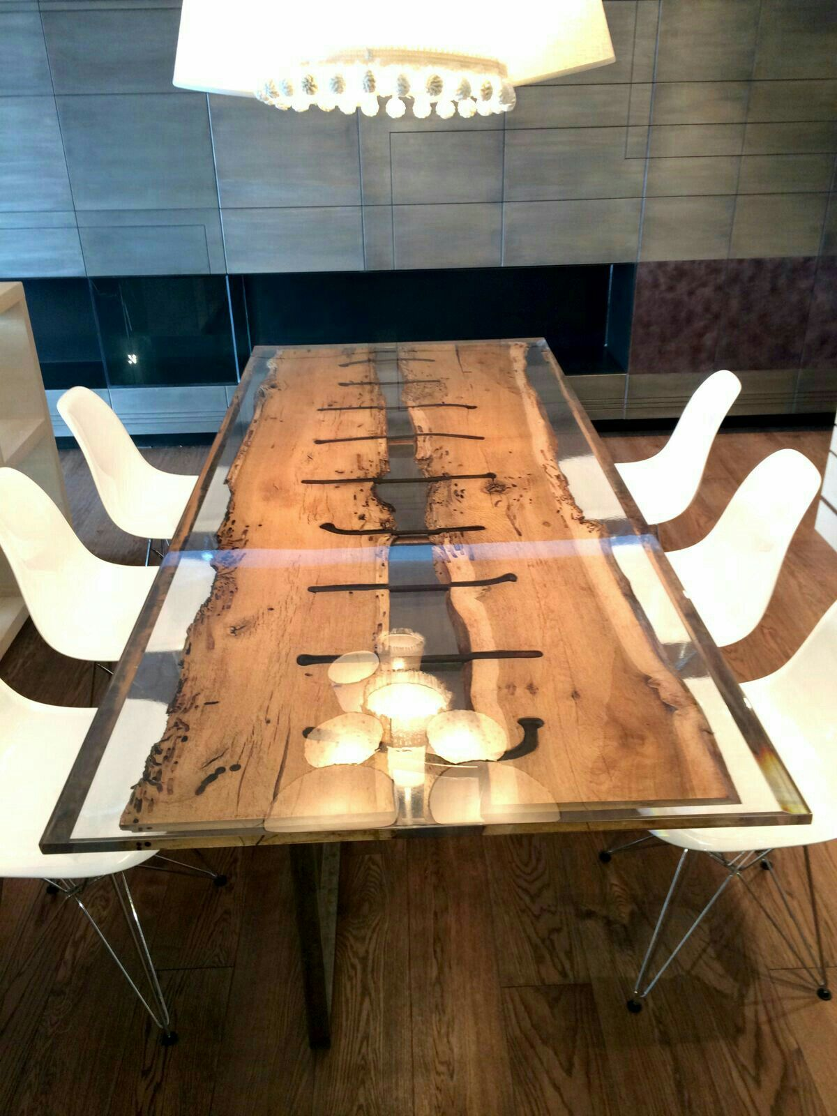 Pin By Aneek Das On Table In 2018 Pinterest Table Mobilier De