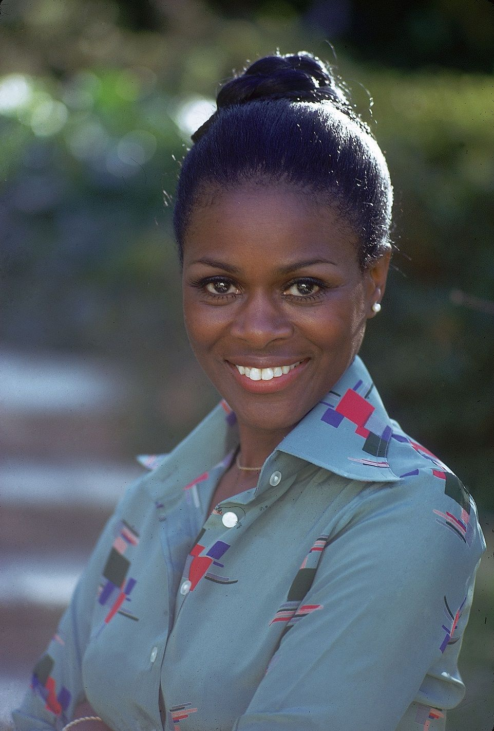Cicely Tyson Google Search