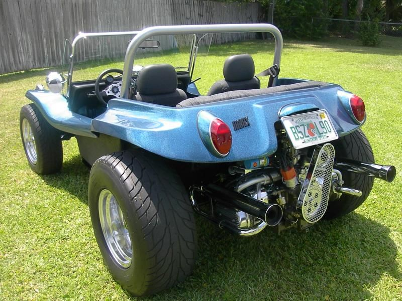 Meyers Manx For Sale For Sale Meyers Manx 1 Dune Buggy March 2016 If Your Looking For A Poorly Built Frame Rus Manx Dune Buggy Dune Buggy Manx Buggy
