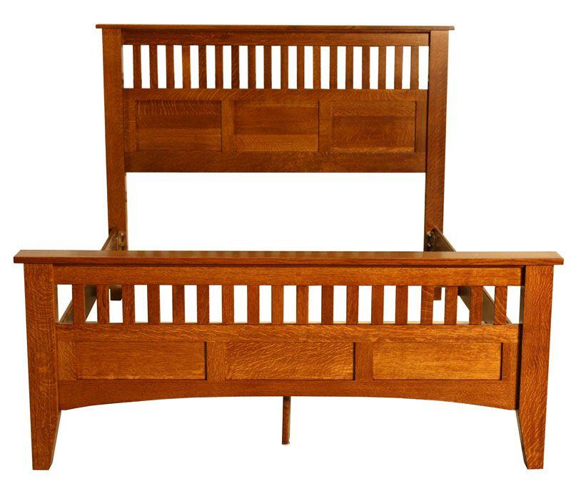 Custom Furniture Heirloom Hand Crafted Old World Custom Custom