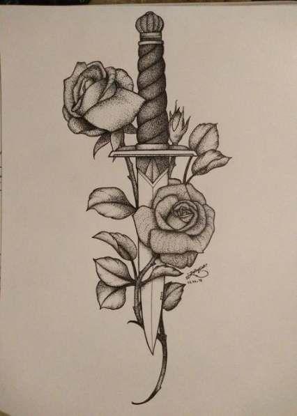 Photo of Tatouage Bras Rose Dessins 65+ Idées – Tatouage Bras Rose Dessins 65+ Idées # …