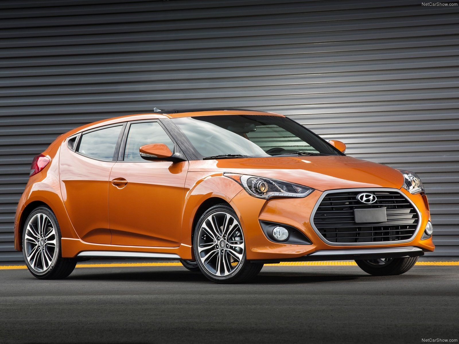 Egypt Car Market Now Led By Hyundai Group That Has Overtaken G M After Years Of Steady Growth In The First Two M Hyundai Veloster Veloster Turbo Hyundai Cars
