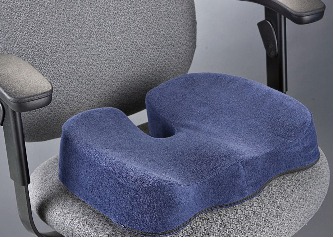 Seat Cushions For Office Chairs Ergonomic http