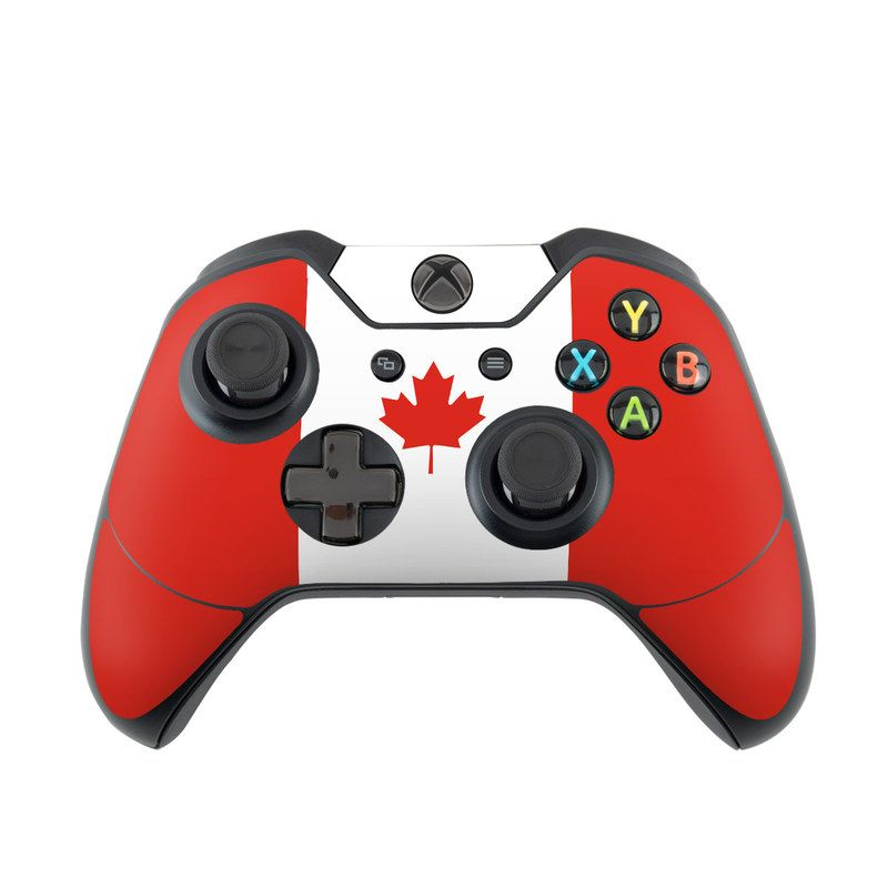 43++ Video game addiction treatment canada ideas in 2021