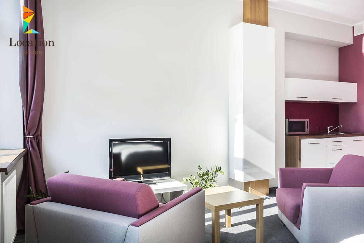 بالصور أفكار جميلة لديكورات غرف جلوس مودرن صغيرة المساحة - لوكشين ...