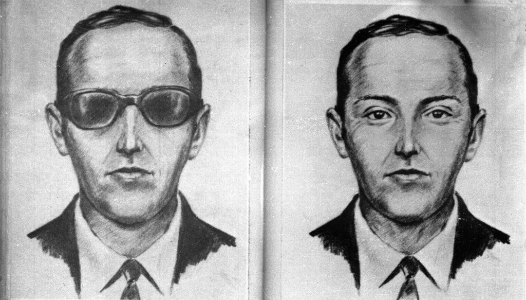 These 10 Unsolved Mysteries Will Give You Chills  And Leave