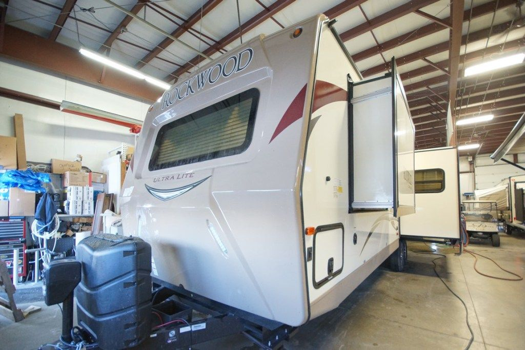 2013 2017 All Seasons Rv Hybrid Travel Trailers Travel Trailers