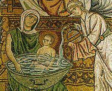 Byzantine art - Wikipedia