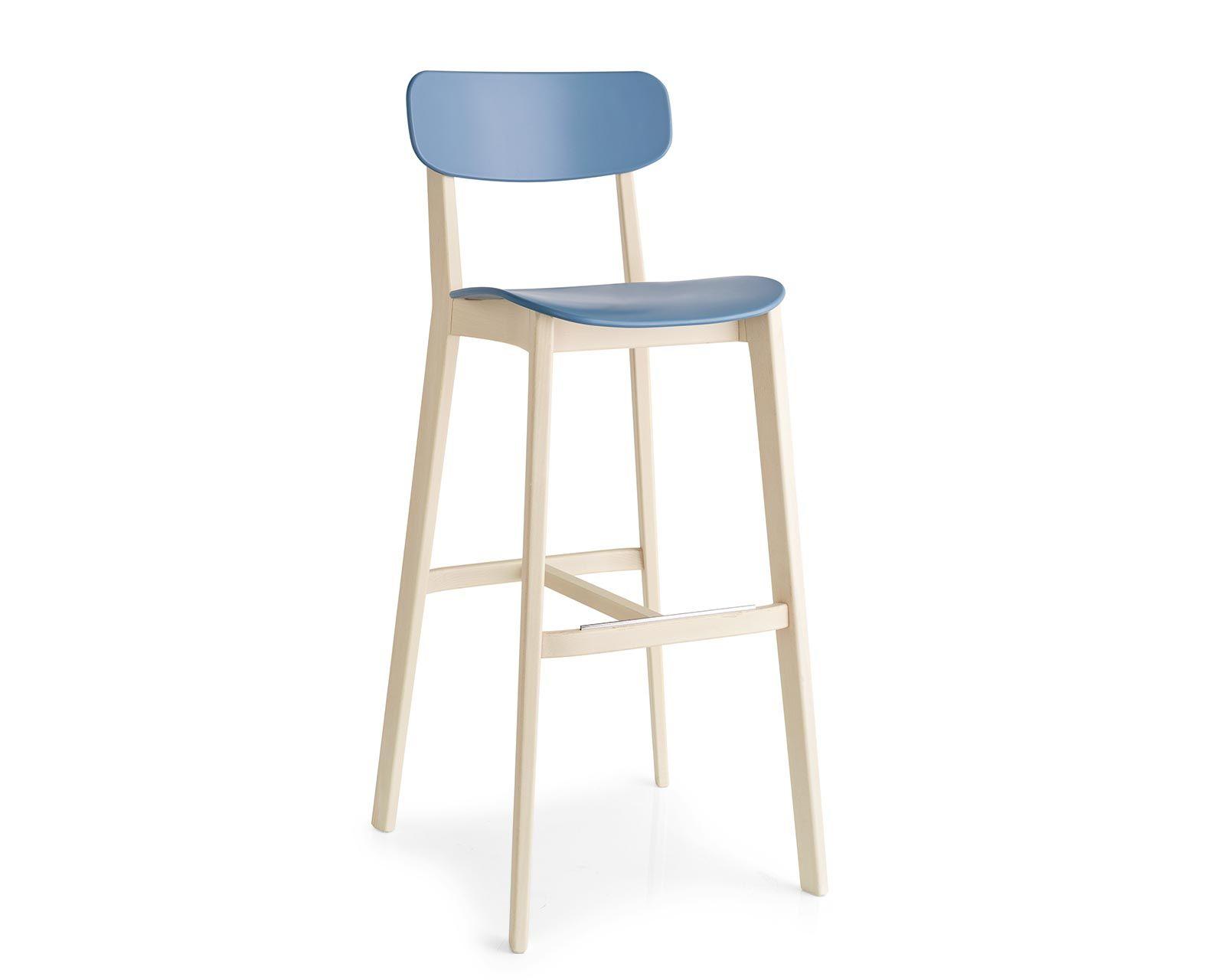 Segis Sedie ~ Pin by riccardo bertelli on sedie divani poltrone pinterest