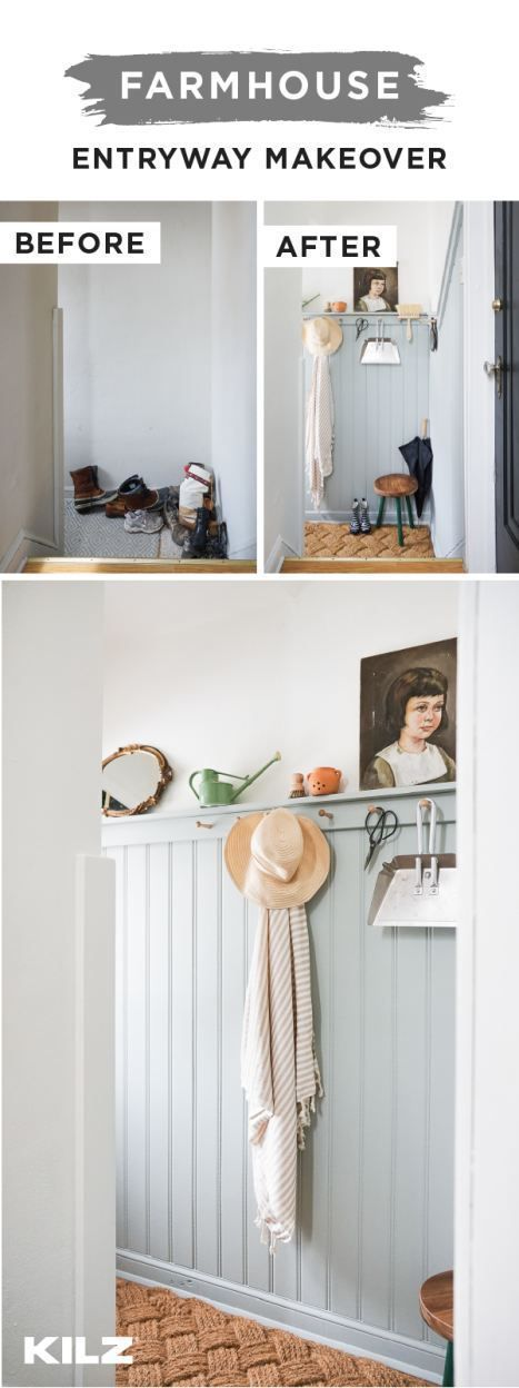Astounding Diy Ideas: Office Interior Painting Bookcases ...