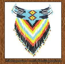 Image result for native american beaded belts