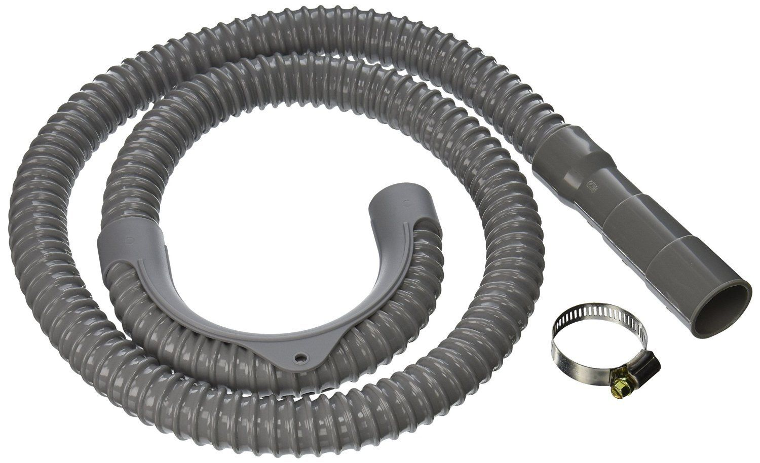8 Ft Long Washing Machine Drain Discharge Hose Awesome Products Selected By Anna C Washing Machine Drain Hose Washing Machine Hose Automatic Washing Machine