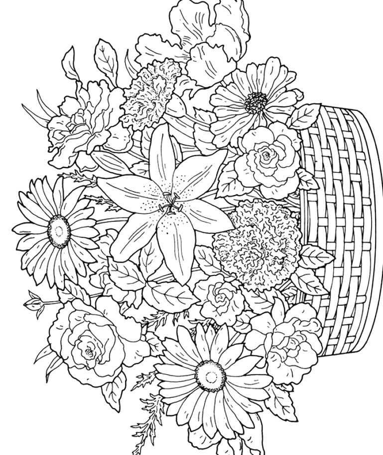 Pin by Nihal Kazanan on nihal | Pinterest | Adult coloring, Coloring ...