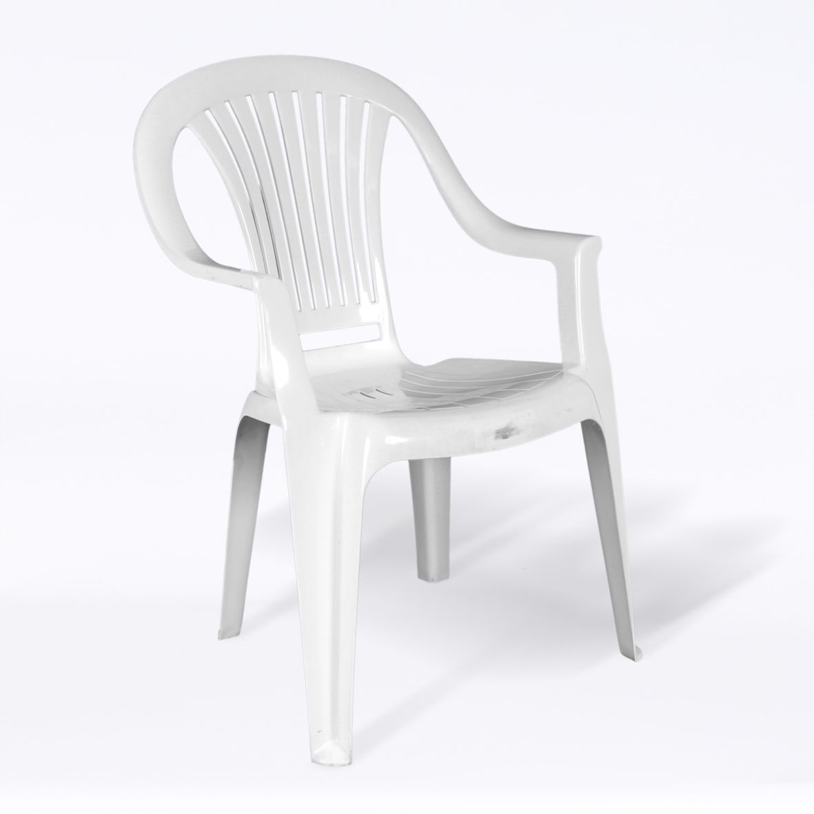 White Outdoor Chairs Visit More At Http Adazed Com White Outdoor