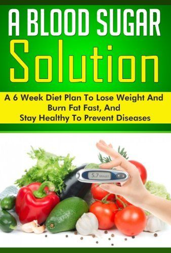 How to lose weight if you have fibromyalgia image 4