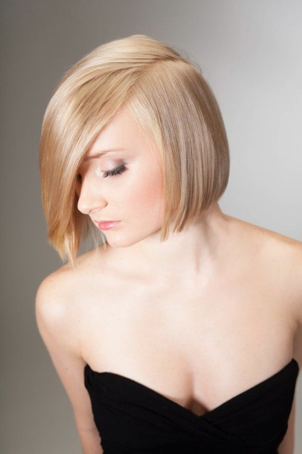 Pin On Hairstyle Trends Product Reviews