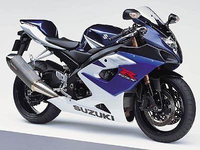 Motor Suzuki Suzukigsxr1000 Jpg 400 300 Pixel Love This Paint Job Suzuki Gsxr Suzuki Gsx Suzuki Gsxr1000
