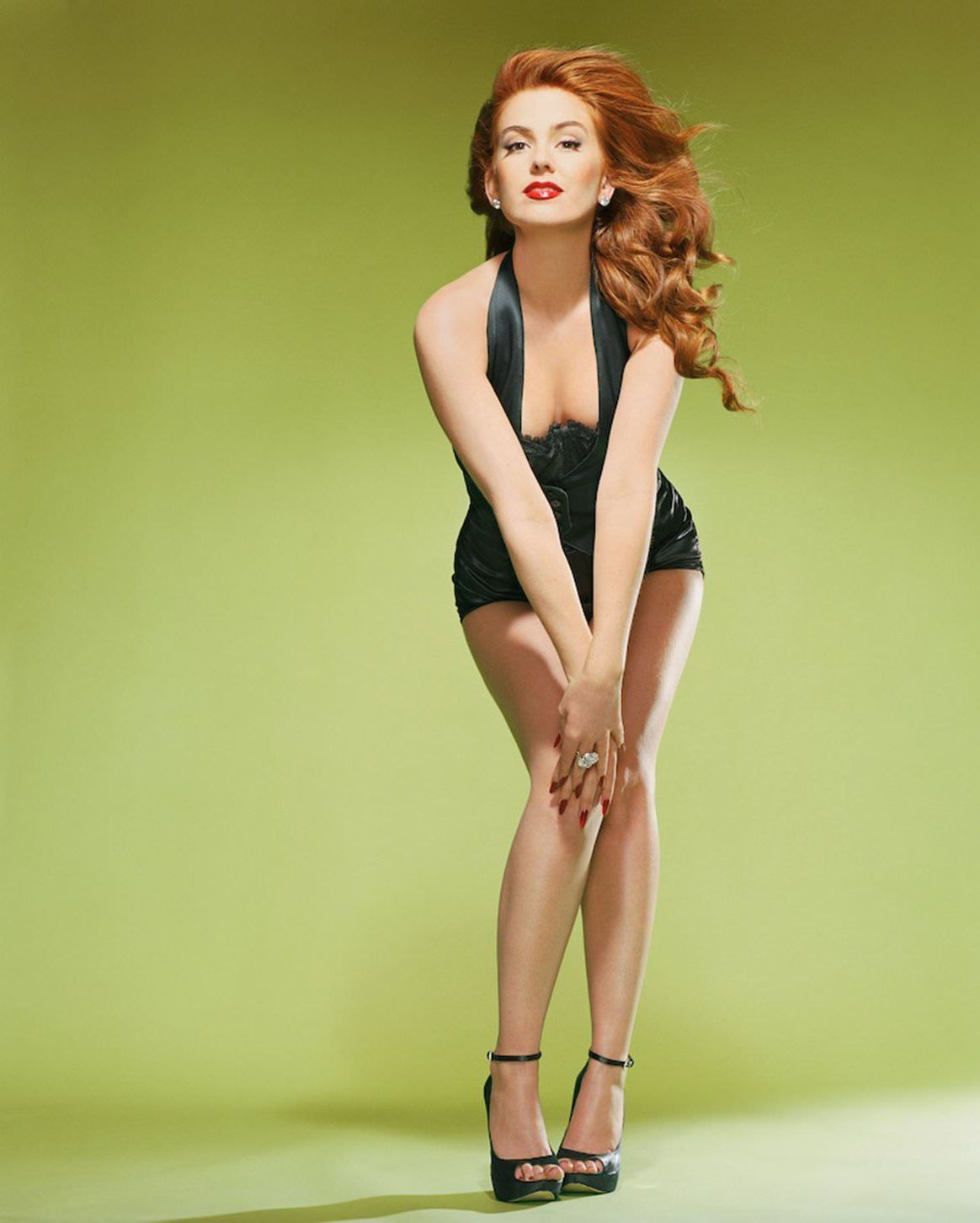 Isla fisher beauty girls pinterest