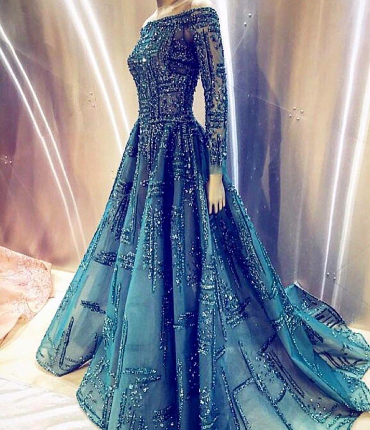 pin von x sannah x bhatti auf wedding ideas | abendkleider