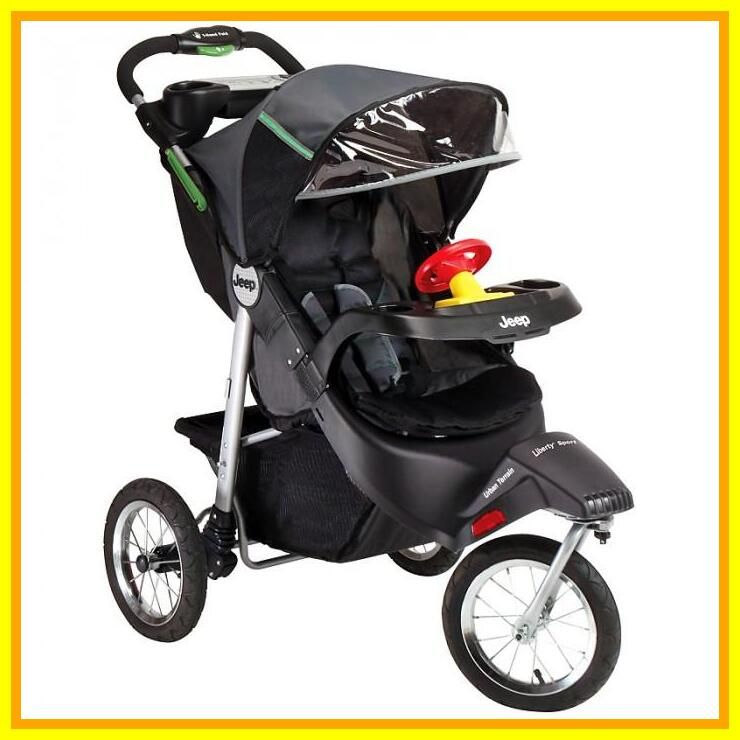 58 reference of used jogging stroller jeep in 2020 Jeep