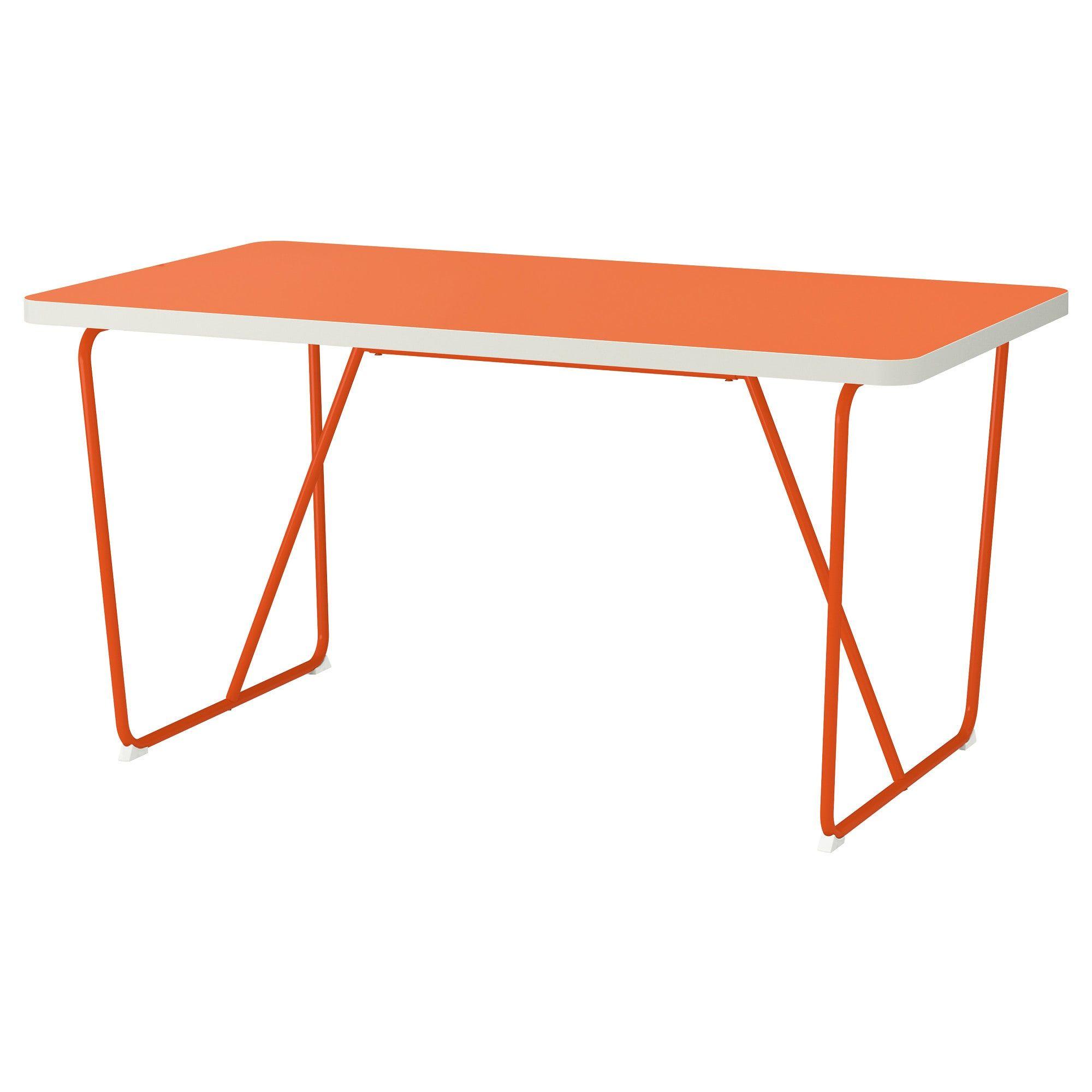 Furniture And Home Furnishings Ikea Dining Ikea Dining Table Ikea