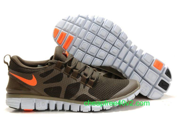 Nike V2 Libre Vs Transport V3