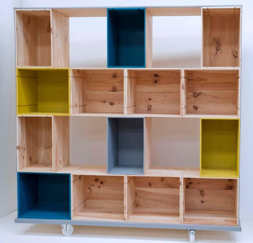 am nagement de l 39 espace de vie de la ludoth que par atelier d 39 co solidaire am nagement d 39 espace. Black Bedroom Furniture Sets. Home Design Ideas