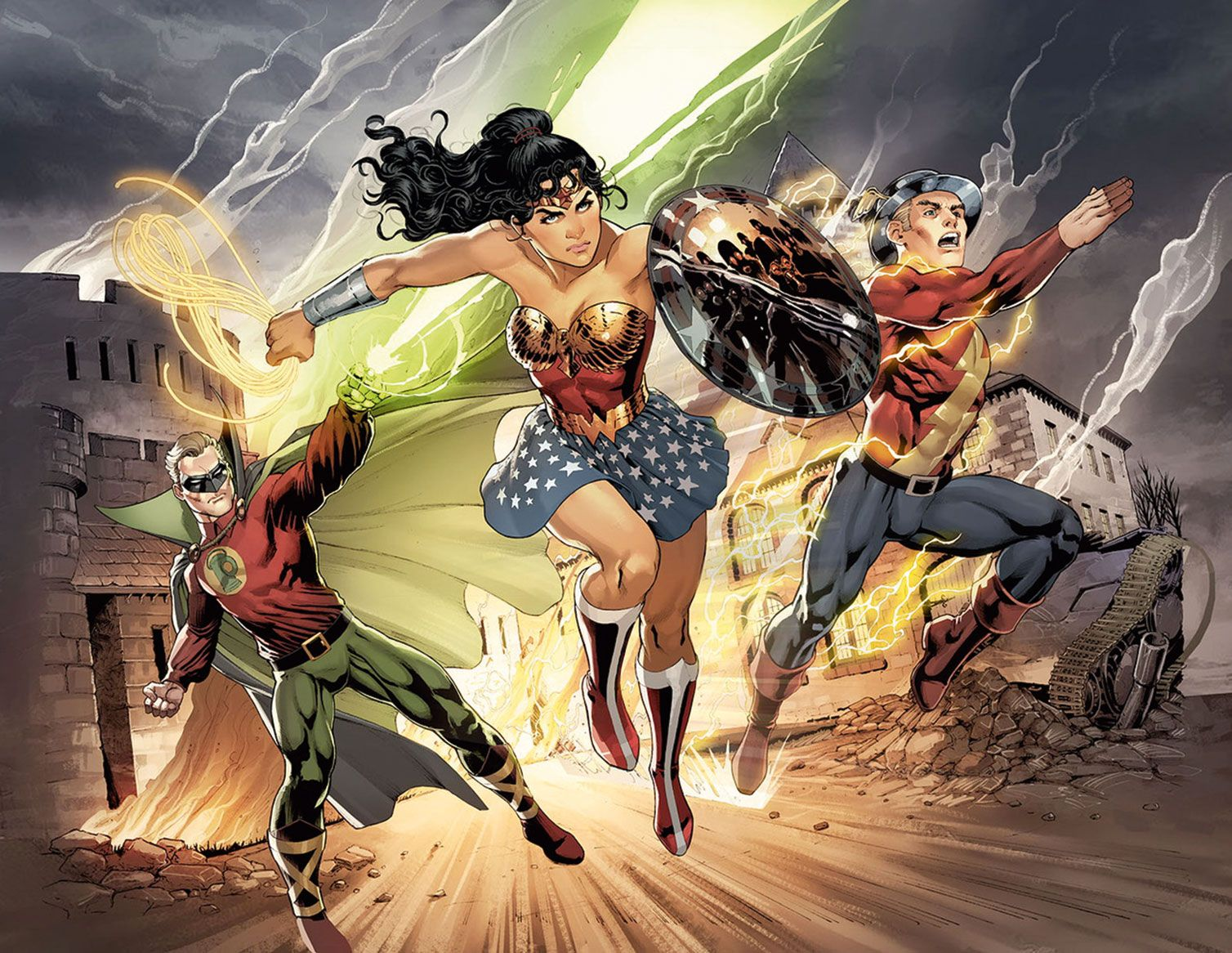 200 Justice Society The Golden Age Heroes Ideas In 2021 Justice Society Of America Dc Comics Comics