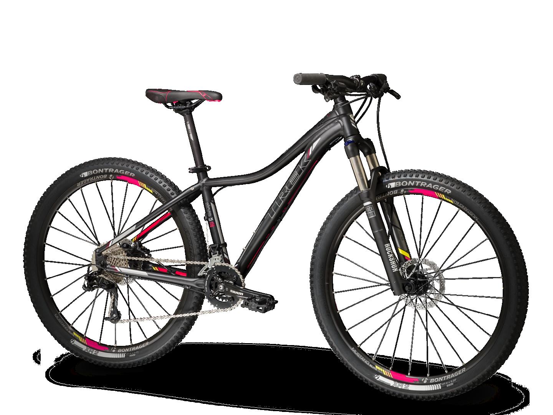 1b3ce72e3 Skye Women s - Women s collection - Trek Bicycle